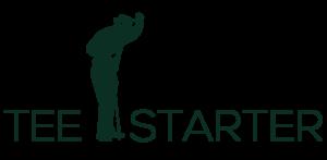 Logo TeeStarter
