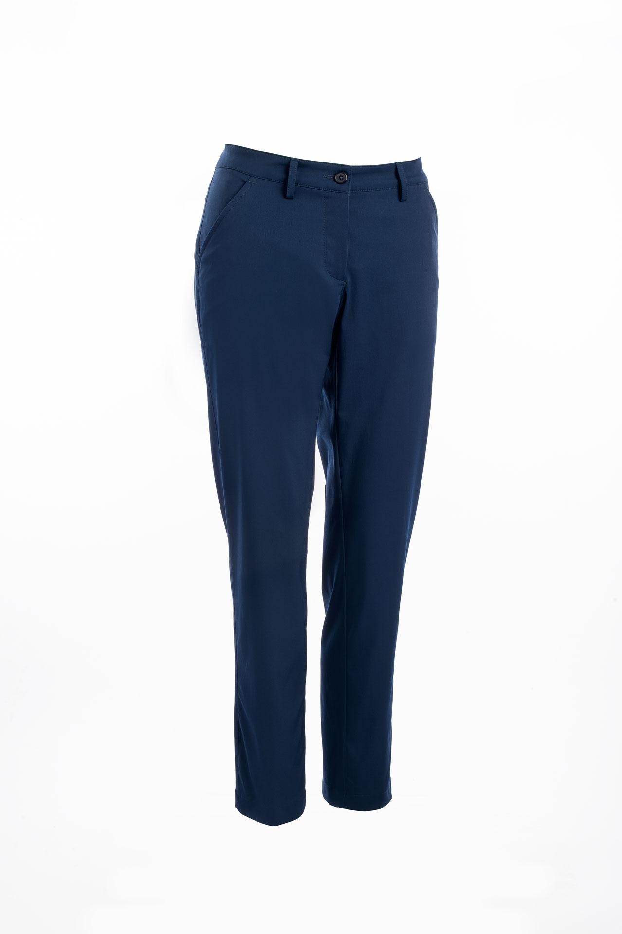 Pantalone lungo Art.2000 colore 5868 navy