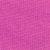 Colore Fuxia 0300