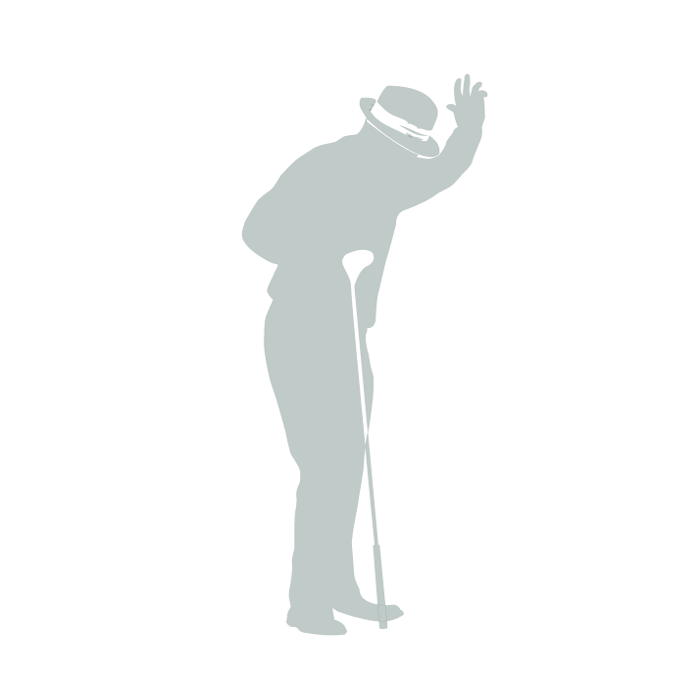 Logo Tee Starter opaco